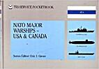 NATO Major Warships-USA and Canada…
