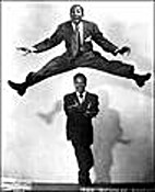 Jazz Dance: The Story Of American Vernacular…