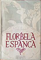 Florbela Espanca by Carlos Sombrio
