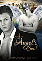 An Angel's Soul by K. Piet