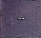 Juhan Viiding [plaadialbum - 5CDs with…