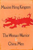 The Woman Warrior, China Men (Everyman's…