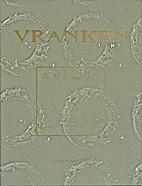 Vranken Established 1976, The Millésimes…
