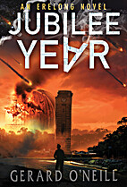 Jubilee Year: A Novel (Erelong Book 1) by…