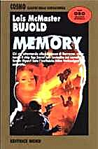 Memory (1996) by Lois McMaster Bujold