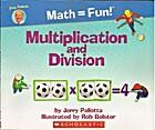 Multiplication and Division - Math = Fun!…