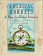 Emerging Markets: A Map for Global Investors…