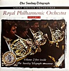 Great British Orchestras: The Royal…