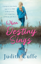 When Destiny Sings: A poignant Irish family…