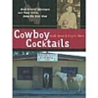 Wild West Bartenders' Bible/More Than 500…