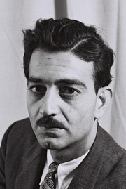 Author photo. Portrait of Emile Habibi, Israel Communist Party. By Théodore Brauner - This is available from National Photo Collection of Israel, Photography dept. Goverment Press Office (link), under the digital ID D710-068.This tag does not indicate the copyright status of the attached work. A normal copyright tag is still required. See Commons:Licensing for more information., Public Domain, <a href=&quot;https://commons.wikimedia.org/w/index.php?curid=2914706&quot; rel=&quot;nofollow&quot; target=&quot;_top&quot;>https://commons.wikimedia.org/w/index.php?curid=2914706</a>