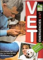 Vet Emergencies 24/7 (Animal Planet) by…