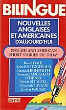 Nouvelles Anglaises Et Americaines…