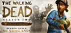 The Walking Dead: Season 2 by Telltale Games
