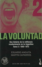 Voluntad, La - Tomo II (Spanish Edition)
