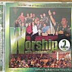 Worship with Steubenville: Encounter Volume…