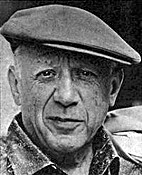 Pablo Picasso: His Life and Times by Pierre…