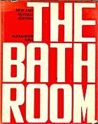 The Bathroom by Alexander Kira