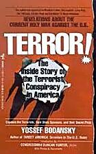 Terror: The Inside Story of the Terrorist…