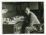 """Author photo. Courtesy of the <a href=""""http://digitalgallery.nypl.org/nypldigital/id?102804"""">NYPL Digital Gallery</a> (image use requires permission from the New York Public Library)"""