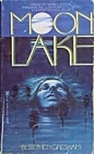 Moon Lake by S. Gresham