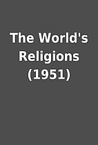 The World's Religions (1951)