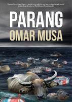 Parang by Omar Musa