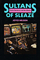 Sultans of Sleaze: Public Relations and the…