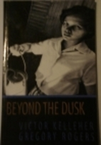 Beyond the Dusk by Victor Kelleher