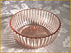 Queen Mary fruit bowl