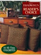 Best of Handwoven: Reader's Choice - PDF by…