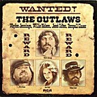 Wanted! The Outlaws by Various
