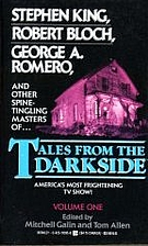Tales From the Darkside, V1 by Mitchell…