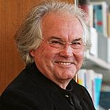 Author photo. University of the Sunshine Coast
