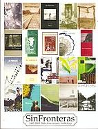 Sin Fronteras 1992-2012 (20th Anniversary…