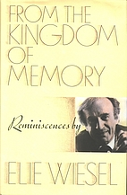 From the Kingdom of Memory: Reminiscences by…
