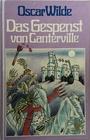 Das Gespenst von Canterville - Oscar Wilde