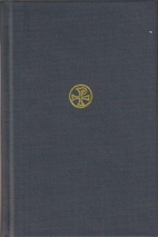 Saint Augustine's prayer book : a book of…