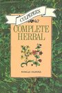 Complete Herbal - Nicholas Culpeper