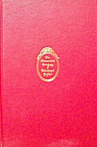 Muirfield and the Honourable Company by…