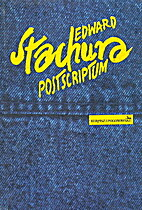 Postscriptum by Edward Stachura