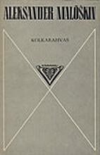 Kolkarahvas by Aleksander Malõškin