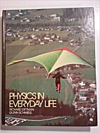 Physics in everyday life by Richard H.…