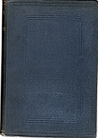 British and Irish Salmonidae by Francis &…