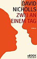 Zwei an einem Tag / eBook by David Nicholls