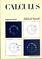 Calculus - Calculo Infinitesimal 2: Edicion…