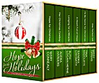 Hope for the Holidays Contemporary…