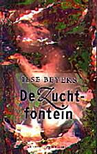 De zuchtfontein by Ilse Beyers