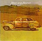 Nilsson sings Newman by Nilsson