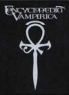 Encyclopaedia Vampirica (Encyclopedia…